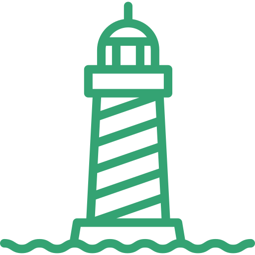 datalastic_vessels_API