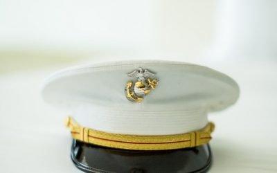 Maritime Data Quality
