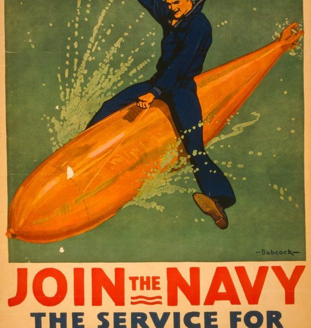 Top 5 Maritime News, Blogs & Magazines