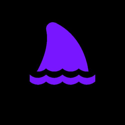 Datalastic Maritime Data API