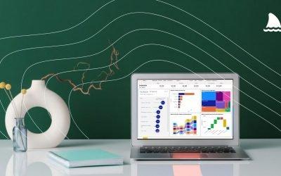 Connecting Ships Data API to Microsoft Power BI for Data Analytics