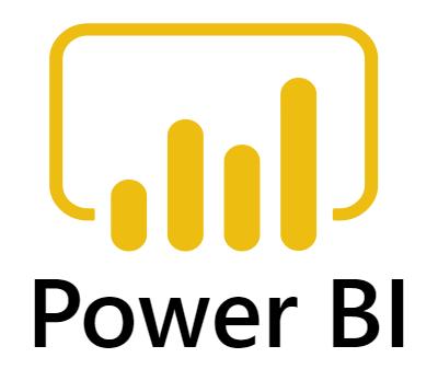 Microsoft Power BI and Datalastic